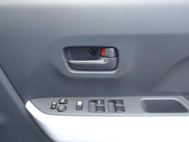 G 5MT リフトアップ MLJ14インチアルミ グラントレックタイヤ レアルステアリング LEDライト SDナビ フルセグTV シートヒーター 前後ドラレコ 車検整備付 ワンオーナー OP色(29枚目)