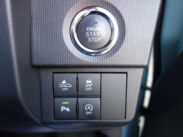 G 新品フルセグナビTV バックカメラ LEDヘッドライト LEDフォグランプ スマートアシスト キーフリー シートヒーター ガラスルーフ パーキングセンサー オートエアコン(12枚目)