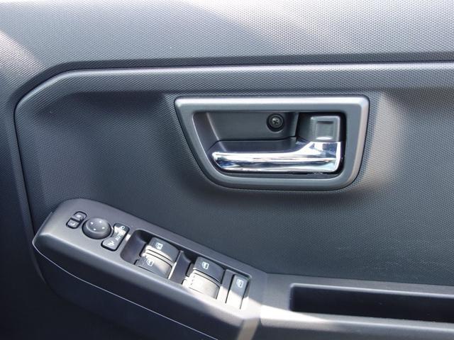 G 新品フルセグナビTV バックカメラ LEDヘッドライト LEDフォグランプ スマートアシスト キーフリー シートヒーター ガラスルーフ パーキングセンサー オートエアコン(46枚目)