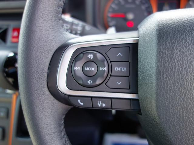 G 新品フルセグナビTV バックカメラ LEDヘッドライト LEDフォグランプ スマートアシスト キーフリー シートヒーター ガラスルーフ パーキングセンサー オートエアコン(53枚目)