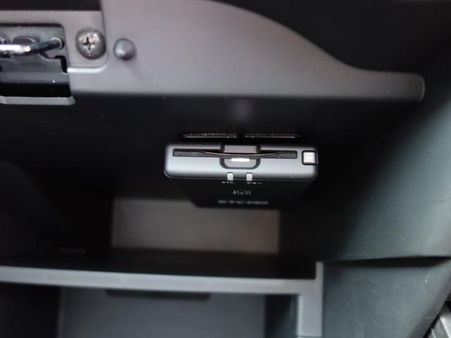 e-パワー X ワンオーナー 純正フルセグナビTV バックカメラ 前方ドライブレコーダー LEDヘッドライト ETC2.0 エマージェンシーブレーキ 純正15インチアルミホイール(12枚目)