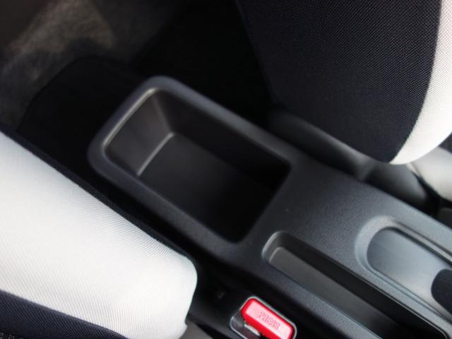 e-パワー X ワンオーナー 純正フルセグナビTV バックカメラ 前方ドライブレコーダー LEDヘッドライト ETC2.0 エマージェンシーブレーキ 純正15インチアルミホイール(48枚目)
