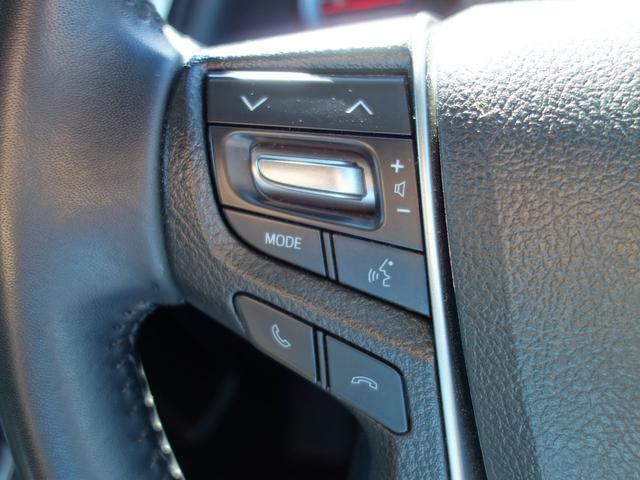 2.5Z ワンオーナー 車検整備付 ツインムーンルーフ OPカラー トヨタセーフティセンス 純正10.5インチフルセグナビTV バックカメラ 両側電動スライドドア 純正ETC2.0 7人乗り(44枚目)