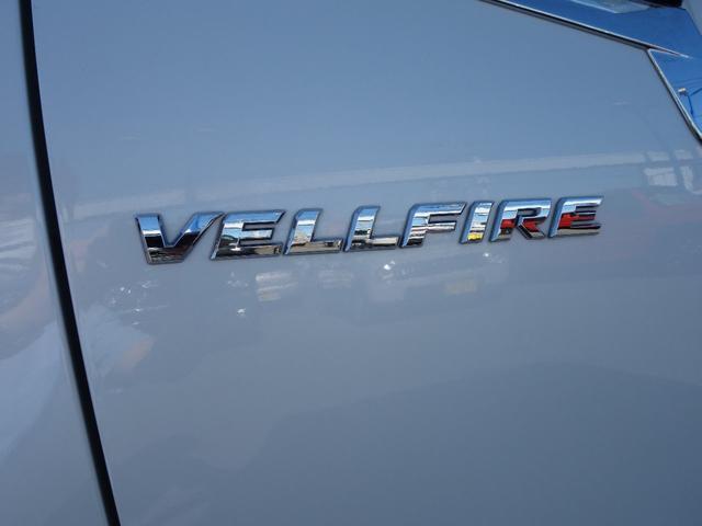 2.5Z ワンオーナー 車検整備付 ツインムーンルーフ OPカラー トヨタセーフティセンス 純正10.5インチフルセグナビTV バックカメラ 両側電動スライドドア 純正ETC2.0 7人乗り(53枚目)