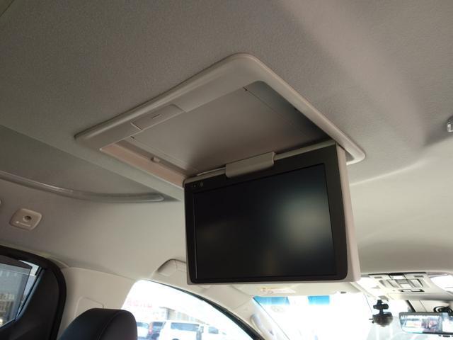 2.5S Cパッケージ 新車保証継承付 9インチTコネクトナビ付ディスプレイオーディオ フルセグTV 12.1インチリアモニター バックカメラ 合皮シート 3眼LEDライト 純正18インチAW 両側電動スライドドア(18枚目)