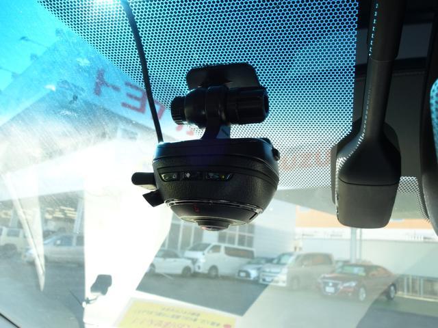 2.5S Cパッケージ 新車保証継承付 9インチTコネクトナビ付ディスプレイオーディオ フルセグTV 12.1インチリアモニター バックカメラ 合皮シート 3眼LEDライト 純正18インチAW 両側電動スライドドア(20枚目)
