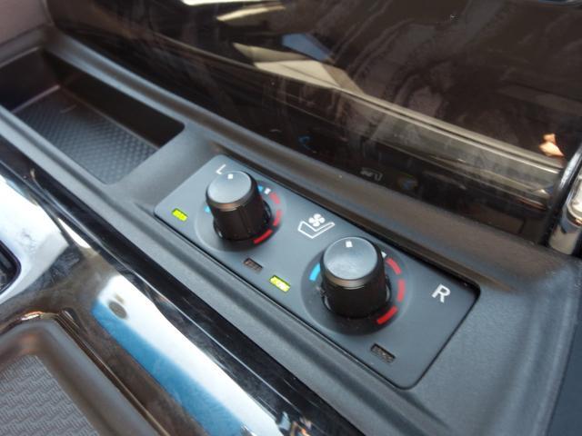 2.5S Cパッケージ 新車保証継承付 9インチTコネクトナビ付ディスプレイオーディオ フルセグTV 12.1インチリアモニター バックカメラ 合皮シート 3眼LEDライト 純正18インチAW 両側電動スライドドア(43枚目)
