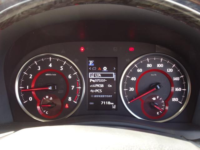 2.5S Cパッケージ 新車保証継承付 9インチTコネクトナビ付ディスプレイオーディオ フルセグTV 12.1インチリアモニター バックカメラ 合皮シート 3眼LEDライト 純正18インチAW 両側電動スライドドア(48枚目)