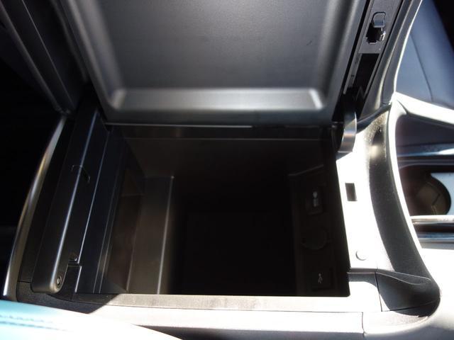 2.5S Cパッケージ 新車保証継承付 9インチTコネクトナビ付ディスプレイオーディオ フルセグTV 12.1インチリアモニター バックカメラ 合皮シート 3眼LEDライト 純正18インチAW 両側電動スライドドア(50枚目)