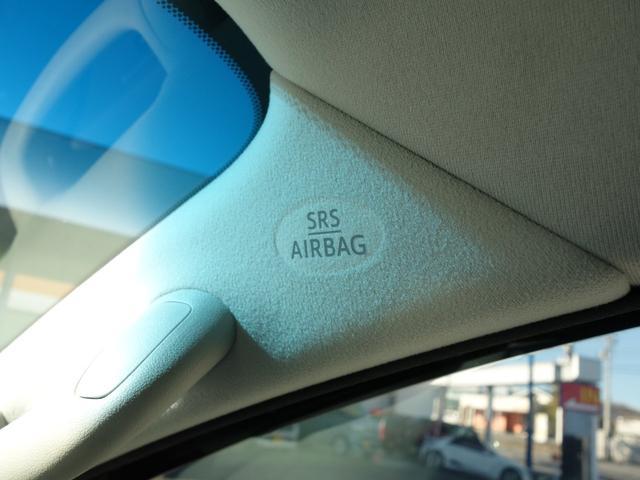 2.5S Cパッケージ 新車保証継承付 9インチTコネクトナビ付ディスプレイオーディオ フルセグTV 12.1インチリアモニター バックカメラ 合皮シート 3眼LEDライト 純正18インチAW 両側電動スライドドア(51枚目)