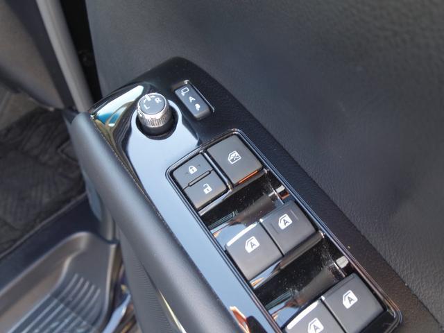 2.5S Cパッケージ 新車保証継承付 9インチTコネクトナビ付ディスプレイオーディオ フルセグTV 12.1インチリアモニター バックカメラ 合皮シート 3眼LEDライト 純正18インチAW 両側電動スライドドア(55枚目)
