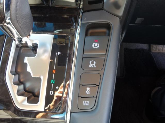 2.5S Cパッケージ 新車保証継承付 9インチTコネクトナビ付ディスプレイオーディオ フルセグTV 12.1インチリアモニター バックカメラ 合皮シート 3眼LEDライト 純正18インチAW 両側電動スライドドア(61枚目)