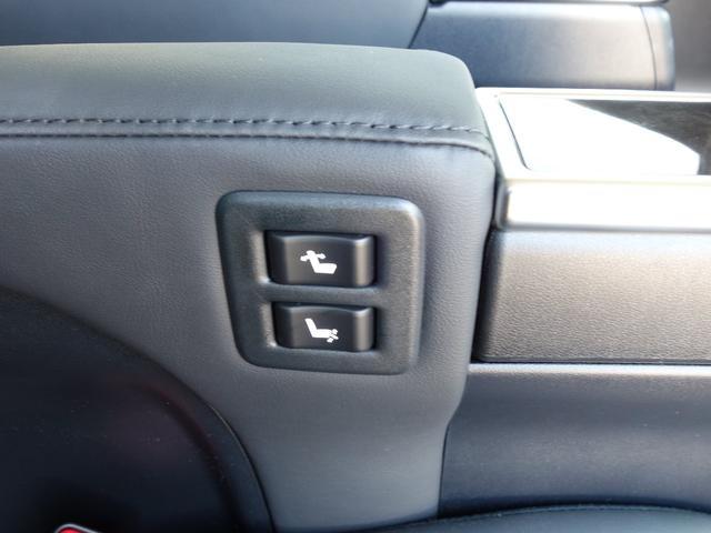 2.5S Cパッケージ 新車保証継承付 9インチTコネクトナビ付ディスプレイオーディオ フルセグTV 12.1インチリアモニター バックカメラ 合皮シート 3眼LEDライト 純正18インチAW 両側電動スライドドア(62枚目)
