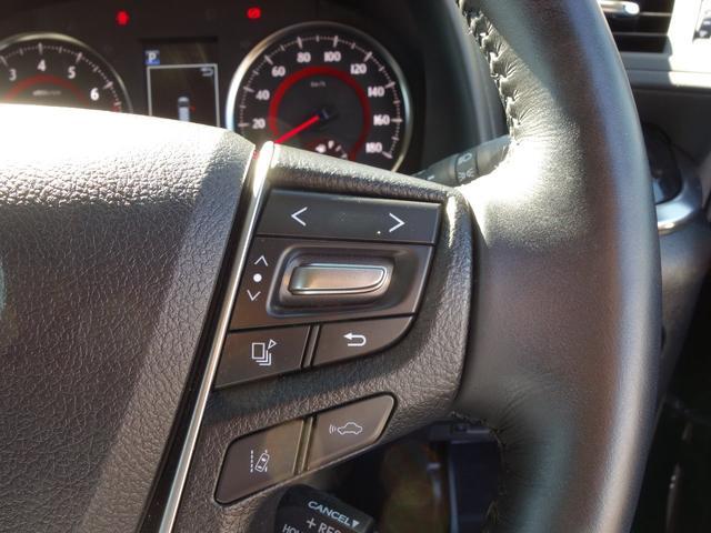 2.5S Cパッケージ 新車保証継承付 9インチTコネクトナビ付ディスプレイオーディオ フルセグTV 12.1インチリアモニター バックカメラ 合皮シート 3眼LEDライト 純正18インチAW 両側電動スライドドア(63枚目)