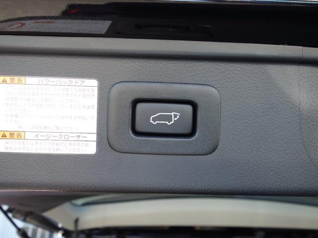 2.5S Cパッケージ 新車保証継承付 9インチTコネクトナビ付ディスプレイオーディオ フルセグTV 12.1インチリアモニター バックカメラ 合皮シート 3眼LEDライト 純正18インチAW 両側電動スライドドア(65枚目)