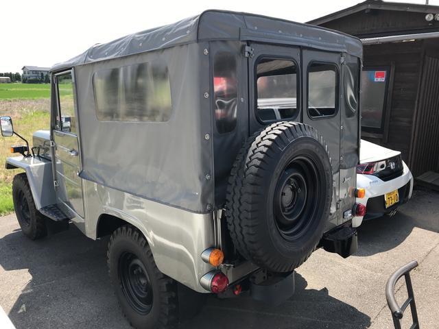 「三菱」「ジープ」「SUV・クロカン」「栃木県」の中古車5