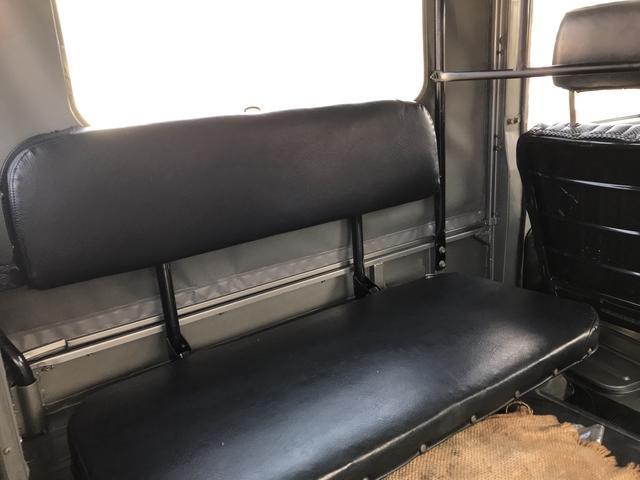 「三菱」「ジープ」「SUV・クロカン」「栃木県」の中古車23