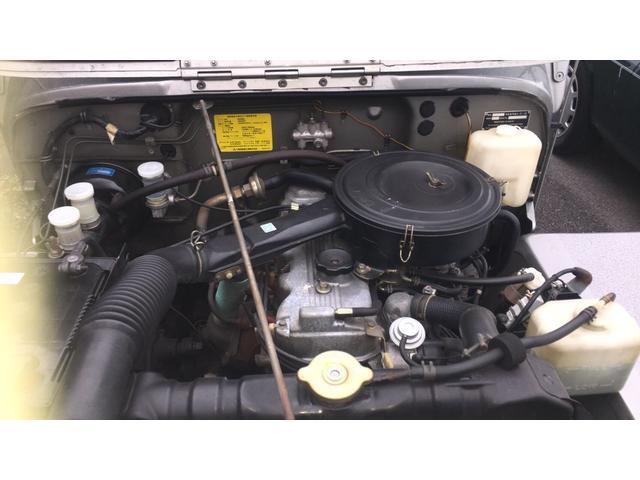 「三菱」「ジープ」「SUV・クロカン」「栃木県」の中古車24