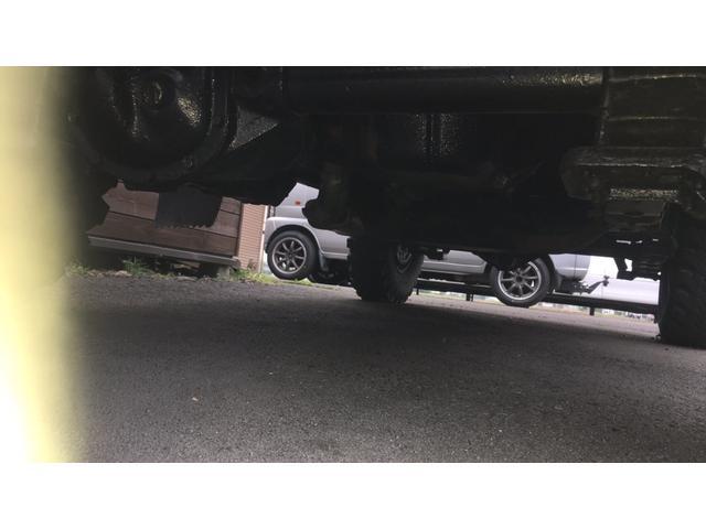 「三菱」「ジープ」「SUV・クロカン」「栃木県」の中古車25