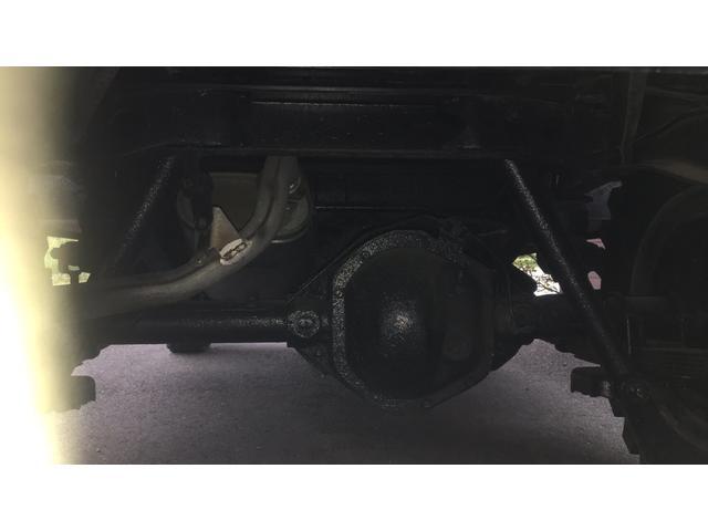 「三菱」「ジープ」「SUV・クロカン」「栃木県」の中古車26