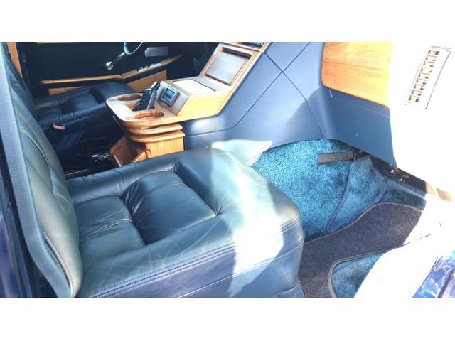 「シボレー」「シボレー シェビーバン」「ミニバン・ワンボックス」「栃木県」の中古車3