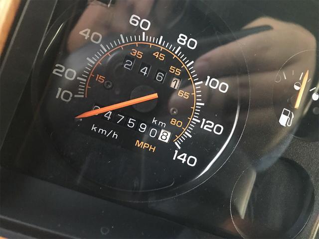 「シボレー」「シボレー シェビーバン」「ミニバン・ワンボックス」「栃木県」の中古車21