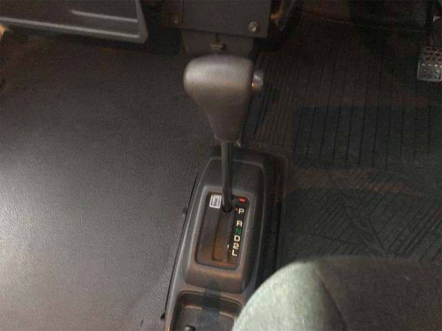 「ダイハツ」「ミラウォークスルーバン」「コンパクトカー」「栃木県」の中古車12