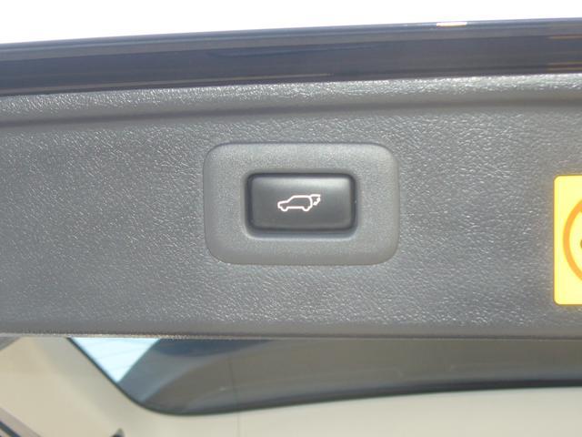 トヨタ ヴェルファイア 2.4Z ゴールデンアイズ 後席モニター 両側電動Sドア