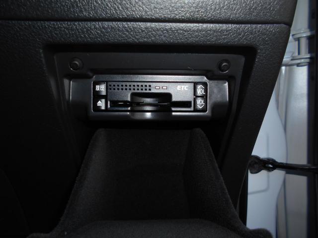 トヨタ ヴェルファイア 3.5Z Gエディション 4WD HDDナビ 後席モニター