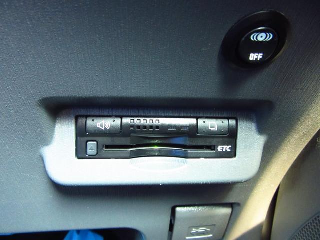 Sツーリングセレクション HDDナビ Bモニター ETC(16枚目)