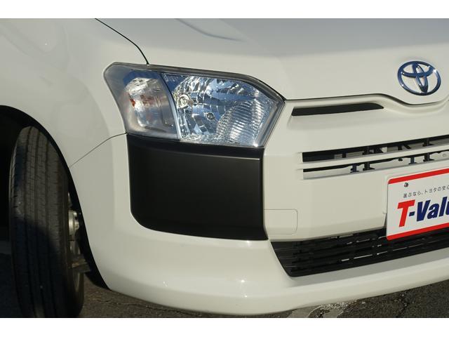 「トヨタ」「サクシード」「ステーションワゴン」「群馬県」の中古車49
