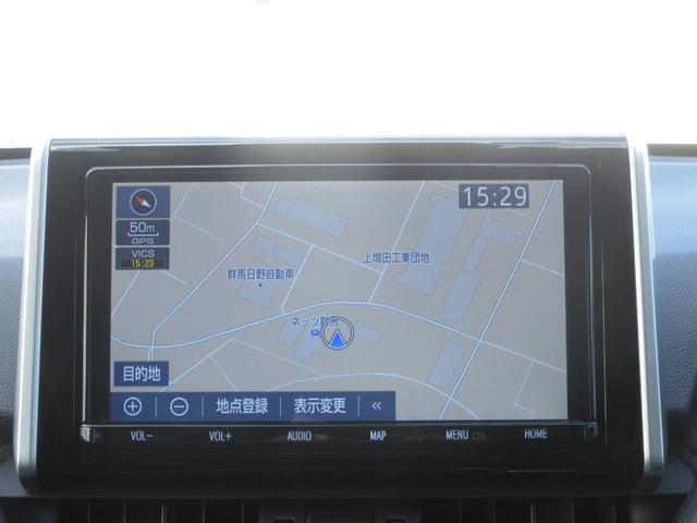 「トヨタ」「RAV4」「SUV・クロカン」「群馬県」の中古車11