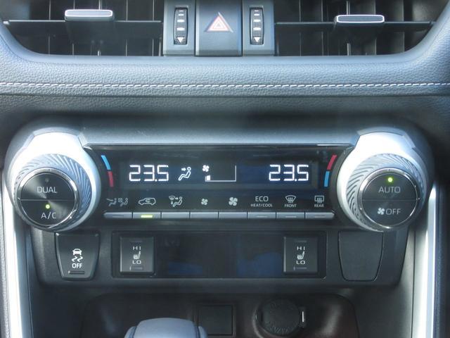 「トヨタ」「RAV4」「SUV・クロカン」「群馬県」の中古車12