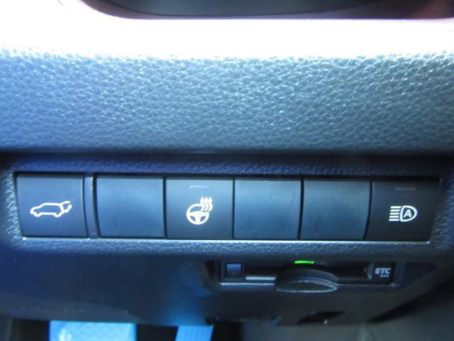 「トヨタ」「RAV4」「SUV・クロカン」「群馬県」の中古車20