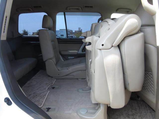 「トヨタ」「ランドクルーザー」「SUV・クロカン」「群馬県」の中古車31