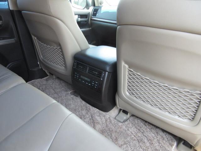 「トヨタ」「ランドクルーザー」「SUV・クロカン」「群馬県」の中古車34