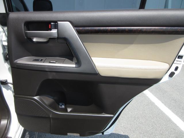 「トヨタ」「ランドクルーザー」「SUV・クロカン」「群馬県」の中古車45