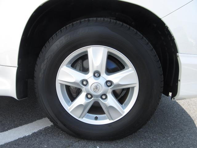 「トヨタ」「ランドクルーザー」「SUV・クロカン」「群馬県」の中古車46