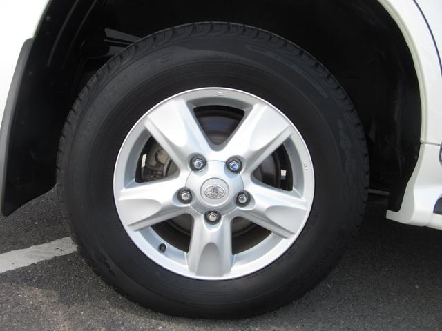 「トヨタ」「ランドクルーザー」「SUV・クロカン」「群馬県」の中古車48