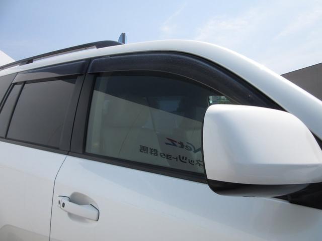 「トヨタ」「ランドクルーザー」「SUV・クロカン」「群馬県」の中古車51