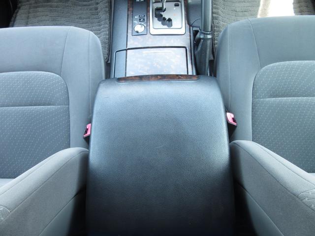 「トヨタ」「ランドクルーザー」「SUV・クロカン」「群馬県」の中古車32