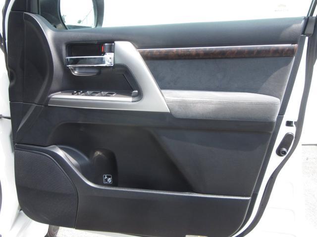 「トヨタ」「ランドクルーザー」「SUV・クロカン」「群馬県」の中古車40