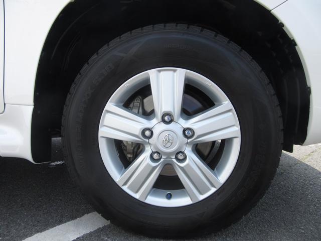 「トヨタ」「ランドクルーザー」「SUV・クロカン」「群馬県」の中古車42