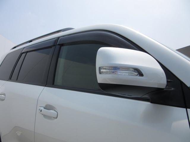 「トヨタ」「ランドクルーザー」「SUV・クロカン」「群馬県」の中古車47