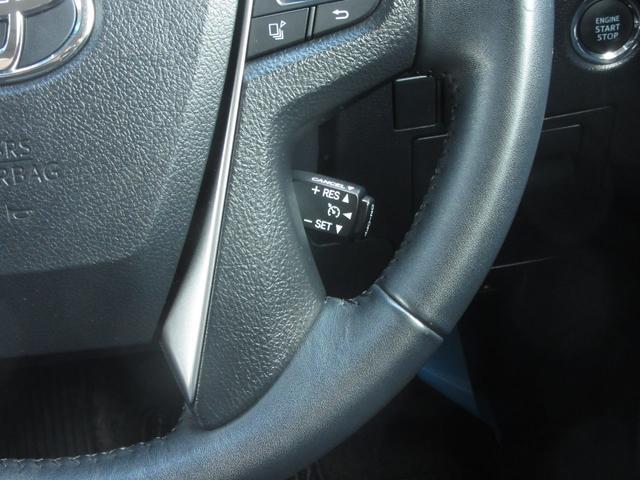 「トヨタ」「ヴェルファイア」「ミニバン・ワンボックス」「群馬県」の中古車18