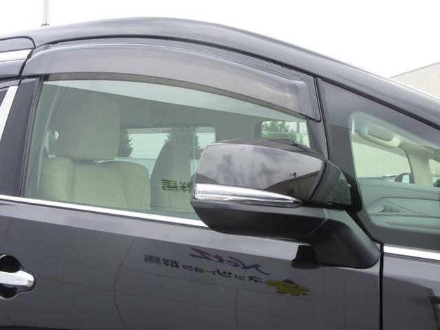 「トヨタ」「ヴェルファイア」「ミニバン・ワンボックス」「群馬県」の中古車44