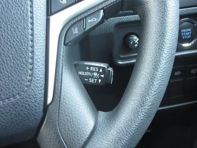 「トヨタ」「ランドクルーザープラド」「SUV・クロカン」「群馬県」の中古車18