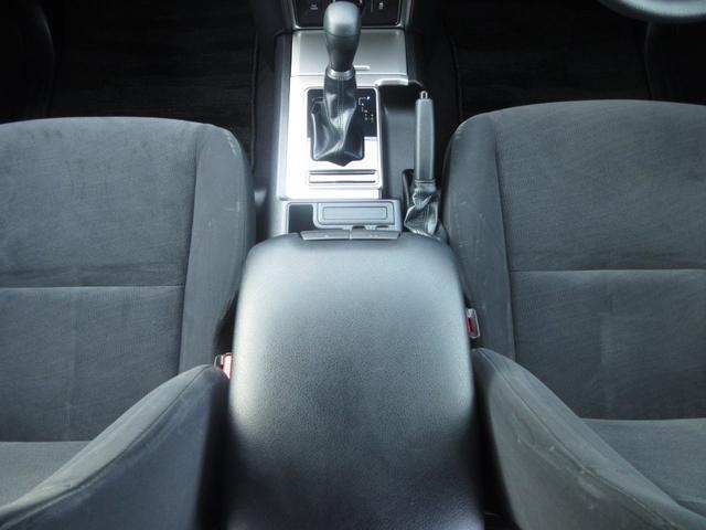 「トヨタ」「ランドクルーザープラド」「SUV・クロカン」「群馬県」の中古車28