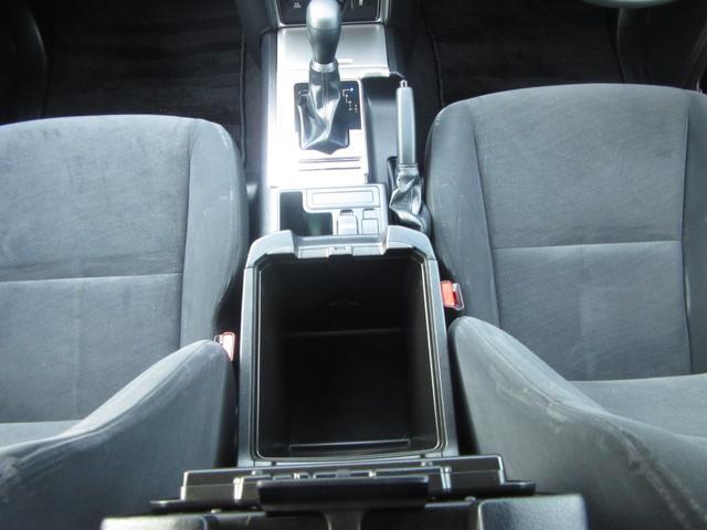 「トヨタ」「ランドクルーザープラド」「SUV・クロカン」「群馬県」の中古車29
