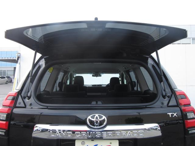 「トヨタ」「ランドクルーザープラド」「SUV・クロカン」「群馬県」の中古車32